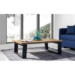 Denis Coffee Table by Brayden Studio