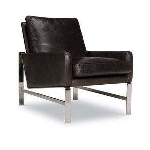 Skylar Club Chair