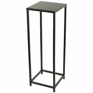 Bullard Etagere End Table