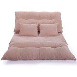 Dannette 91.5 Sofa Bed by Ebern Designs