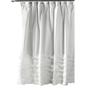 Henrietta Shower Curtain