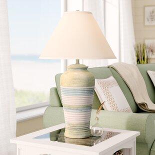 Myakka 29 Table Lamp