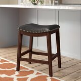 Alice Bar & Counter Stool by Alcott Hill®