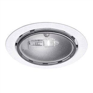 2.625 Under Cabinet Puck Light By WAC Lighting Wall Lights