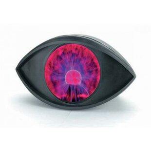 Creative Motion Plasma Eye 7