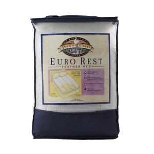 Euro Rest 2