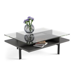 BDI Terrace Coffee Table