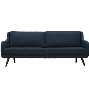 Verve Sofa by Modway Reviews