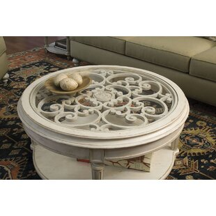 Daniella Coffee Table