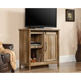 Elmo TV Stand for TVs up to 40 by Gracie Oaks