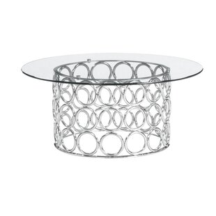 Marysville Coffee Table By Mercer41