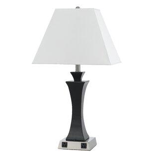 Wellesley 29 Table Lamp
