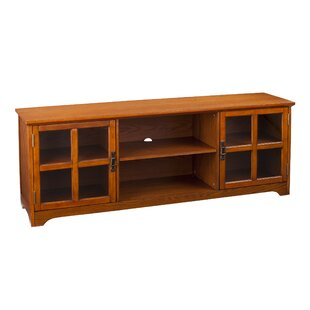 Anton TV Stand for TVs up to 65