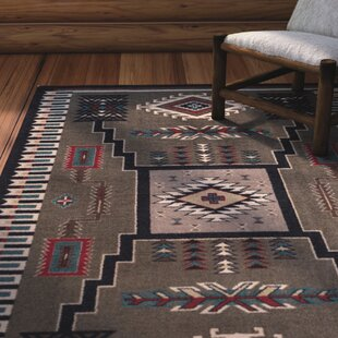 Busselton Area Rug by Loon Peak