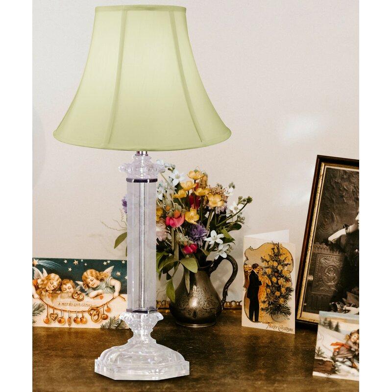 Wayfair Bedroom Table Lamps Online