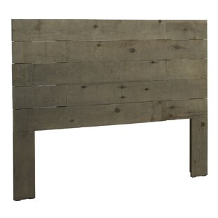 Headboard By Union Rustic