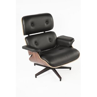 Stilnovo Kennedy Lounge Chair