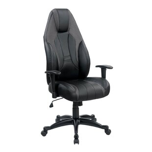 Odilia Gaming Chair by Latitude Run Reviews