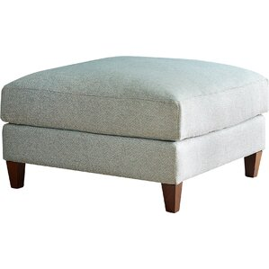 Colton Ottoman by Brayden Studio