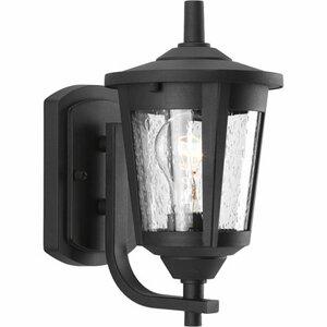 Duke 1-Light Outdoor Sconce