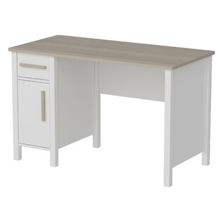 Greenmeadow Desk By August Grove