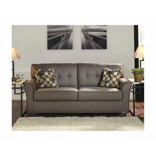 Ashworth Sleeper Sofa