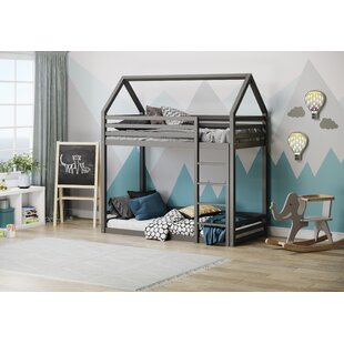 Finch Single Bunk Bed By Isabelle & Max
