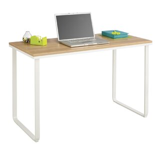 U-Shape Writing Desk