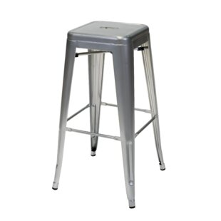 Hatherleigh 31 Bar Stool (Set of 4)