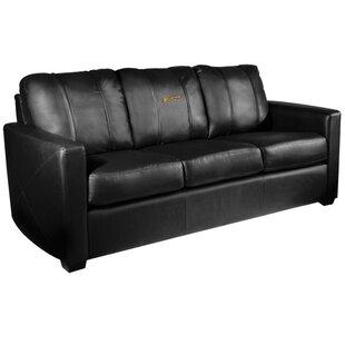 Dreamseat Xcalibur Sofa