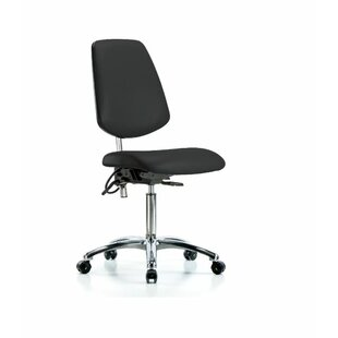 Symple Stuff Gabriel Ergonomic Office Chair