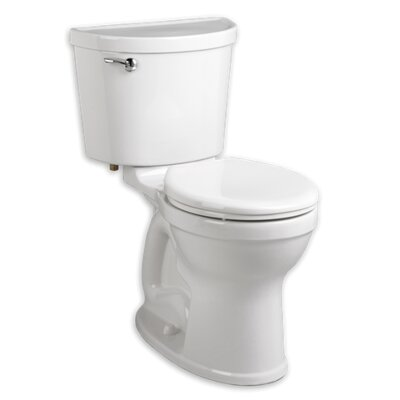 Find The Perfect Bone Toilets Wayfair