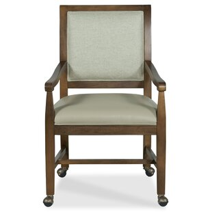Chatham Upholstered Dining Chair Fairfield Chair