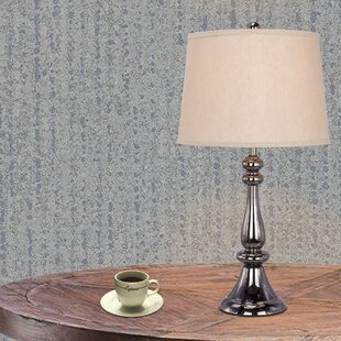 Ralph Metal 27 Table Lamp (Set of 2)
