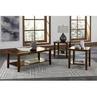 https://secure.img1-fg.wfcdn.com/im/19440868/resize-h310-w310%5Ecompr-r85/8650/86507254/Meriam+3+Piece+Coffee+Table+Set.jpg