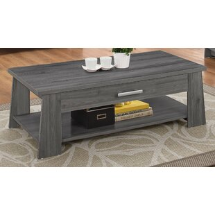 Entrada Coffee Table