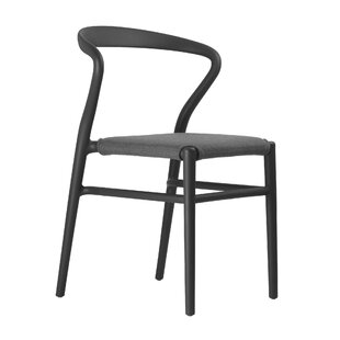 Joi Twenty-four Dining Chair