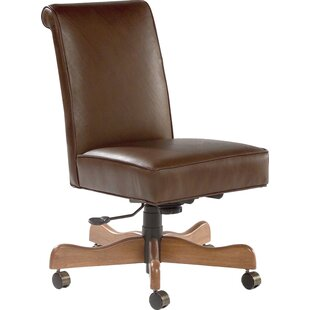 Walton Task Chair by Sam Moore Cool