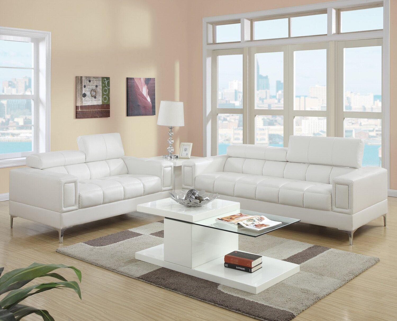 Orren ellis ankeny 2 piece living room set reviews wayfair