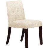 Fremont Side Chair by Brayden Studio®
