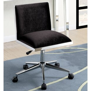 Sedillo Task Chair