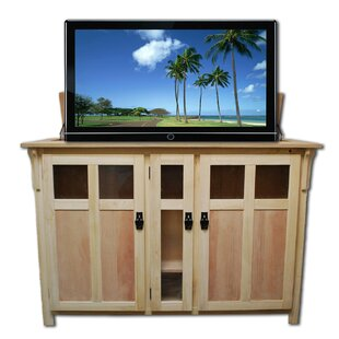 Bungalow 61.5 TV Stand
