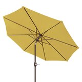 Tarvin 10 Beach Umbrella