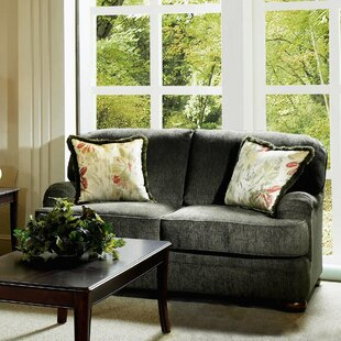 Savings Cristina Configurable Living Room Set by Fleur De Lis Living Reviews (2019) & Buyer's Guide
