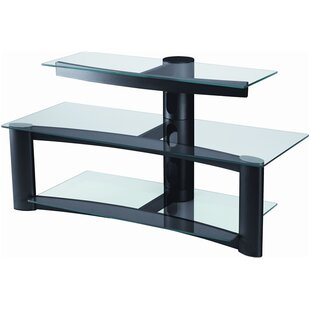 Great Price TV Stand for TVs up to 50 by Opera Reviews (2019) & Buyer's Guide