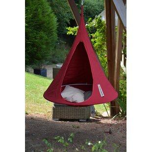 Tyler Camping Hammock by Freeport Park