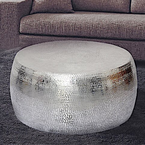 Fashion N You Marrakech Coffee Table Reviews Wayfair