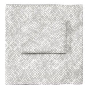 Diamond Lattice Sheet Set