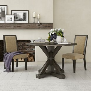 Rochel 3 Piece Dining Set