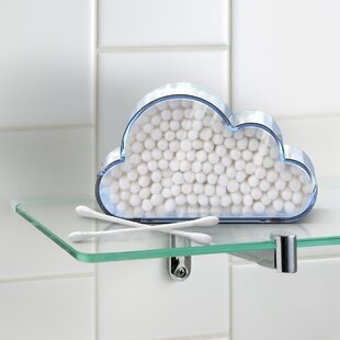 Great Price Cloud Catcher Container ByFred & Friends